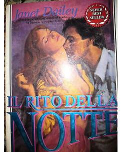 Alan Ford TNT edition 17 Luglio 1977 - Dicembre 1977 ed. Mondadori sconto 30%