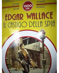Dylan Dog n. 61 TERRORE DALL'INFINITO ed. Bonelli