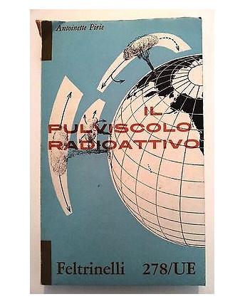 "CAPITAN AMERICA n. 1 "" Rinato "" ed. Panini"
