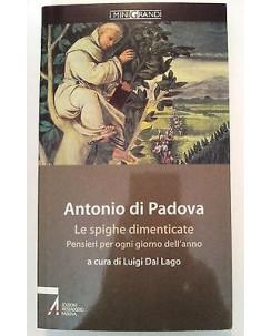 """CAPITAN AMERICA n.11 """" & i Vendicatori Segreti """" ed. Panini"""