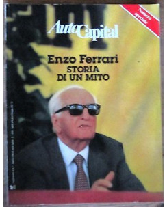 L'Uomo Ragno n. 172 ed. Marvel Italia