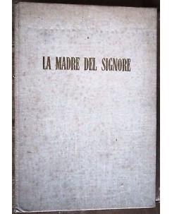 L'Uomo Ragno n. 175 ed. Marvel Italia