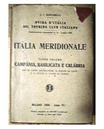 L'Uomo Ragno n.443 ( NUOVO n.171 ) ed. Panini