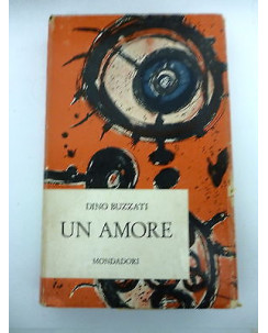 Dark Universe n. 4 ed. LION