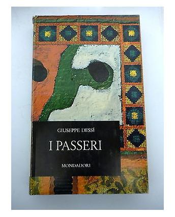 MARVEL UNIVERSE n. 29 (IRON PATRIOT: Indistruttibile) ed. Panini - SAGA COMPLETA