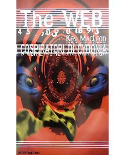 La Casta dei Meta Baroni INTEGRALE di Jodorowsky ed.Magic Press NUOVO