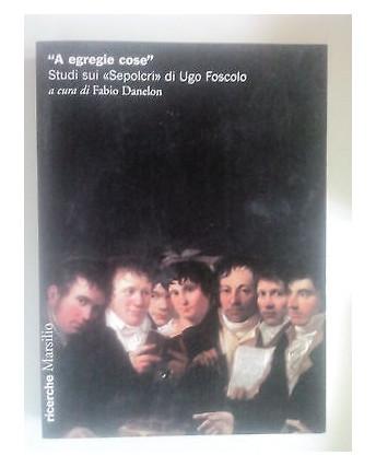 STAR RATS (cofanetto vuoto) di LEO ORTOLANI ed. PANINI