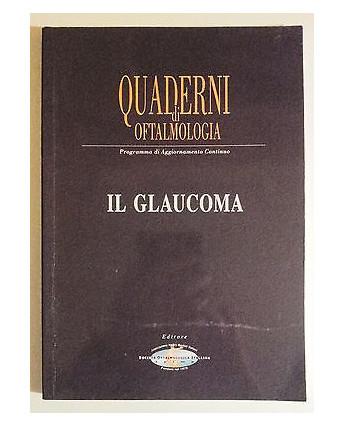 TUTTO RAT-MAN n. 48, di Leo Ortolani, ed. PANINI - SCONTO 50%