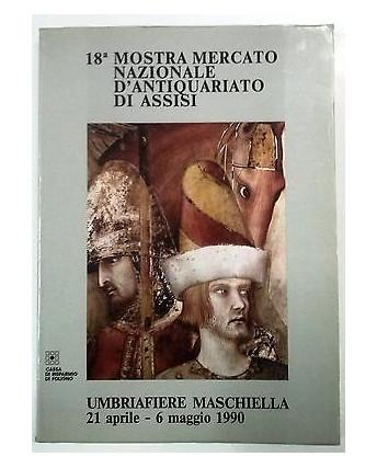 Leon Uris: Exodus Vol. 1 Ed. Oscar Mondadori A03