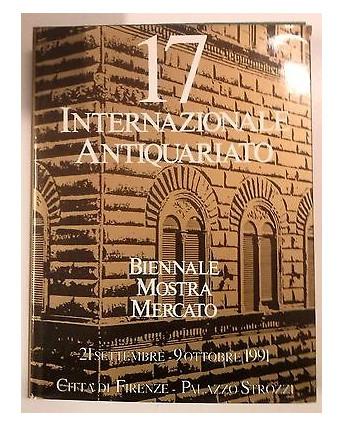 C. Alberto Del Greppo: L'Italia in bottiglia Ed. Anthropos A05