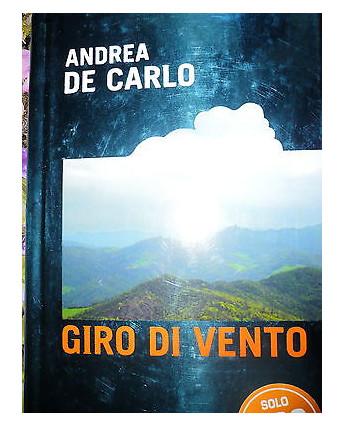 Gianni D'Andrea: La misteriosa storia del ritratto di Oloferne Ed. Robin A05