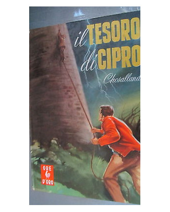 Graziano Versace: Raimondo Mirabile, Futurista Ed. XII Collana Eclissi A10