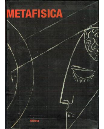"Verdi ""La Traviata"" Dir. Pierre Dervaux -EMI- 33 Giri (x1 LP) -FF03-"