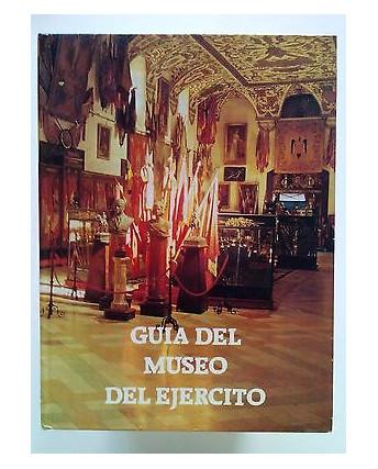 Les Grandes Heures De L'Opera (Donizetti, Rossini, etc...) -Rca- 33 Giri -FF03-