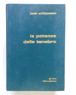 JLA: Lo Spettro TP2 * De Matteis, Sook * ed. Play Press