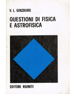 Ken Follett: Codice a Zero Ed. Arnoldo Mondadori A28