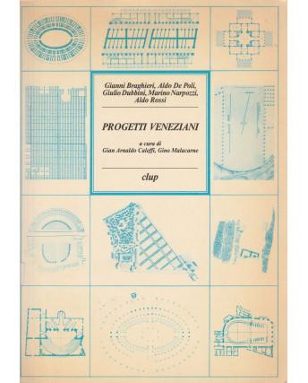 ARS n. 26 02/2000: Collezioni russe, Segantini - Ed. DeAgostini/Rizzoli FF10