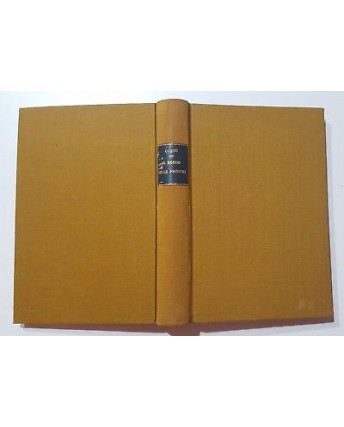 ARS n. 27 3/2000: Mirò Il baciccio Goethe - Ed. DeAgostini/Rizzoli FF10