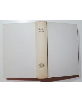Cobet,Bock: Clinica d'oggi Enciclopedia di medicina Ed. Torinese [RS] A40