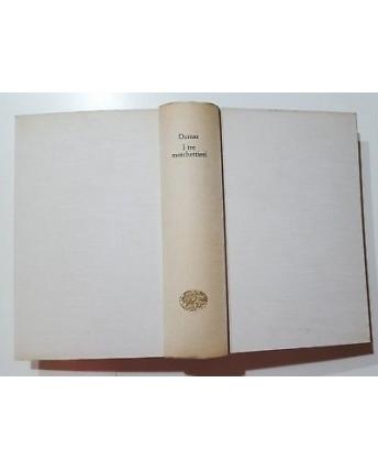 Dino Formaggio: Goya - Illustrato - Ed. De Agostini FF08RS