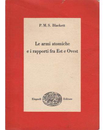 F. Grossmann: Tutta la pittura di Bruegel - Ill.to. - Ed. Phaidon FF09RS