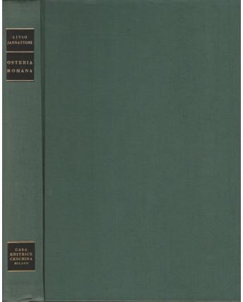 G. Artieri: Rousseau il Doganiere - Illustrato - Ed. Rizzoli FF10