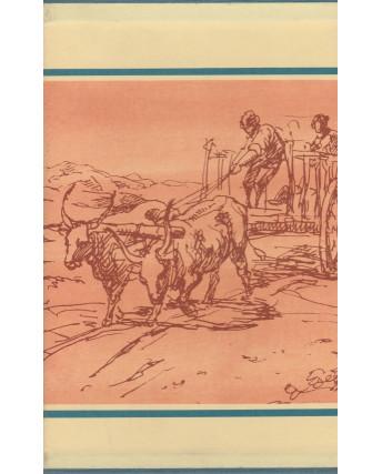 Germain Bazin: L'Ecole Parisienne - Lingua Francese - Ed. Siecle FF10
