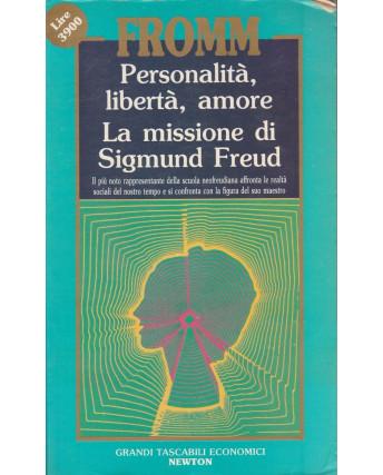 Giurisprudenza Italiana: 1^ dispensa Febbraio 1974- Ed. Torinese FF10