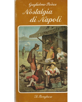 Giurisprudenza Italiana: 1^ dispensa Gennaio 1975 - Ed. Torinese FF10