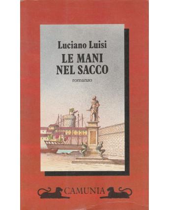 Giurisprudenza Italiana: 2^ dispensa Febbraio 1975 - Ed. Torinese FF10