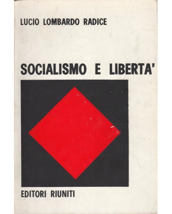 Giurisprudenza Italiana: 5^ dispensa Maggio 1974 - Ed. Torinese FF10