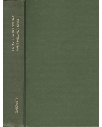 Giurisprudenza Italiana: 6^ dispensa Giugno 1974 - Ed. Torinese FF10