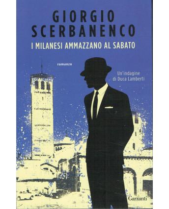 Pitzorno,Piumini: Gli amici di Sherlock.. n. 5- Ill.to - I ed -Ed. Mondadori A34
