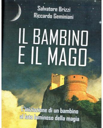 Pitzorno,Piumini: Gli amici di Sherlock.. n. 6- Ill.to - I ed -Ed. Mondadori A34