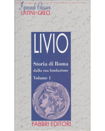 W. Gibson: Neuromante n. 002 Mondadori Urania [RS] A54