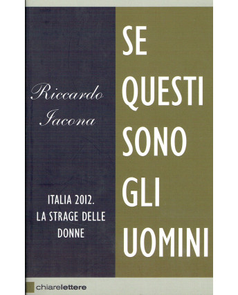 E. C. Tubb: Cosmo profondo n. 2 Mondadori Urania [RS] A54