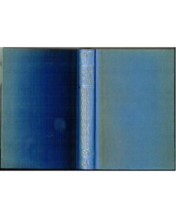 R. Sheckley: Il matrimonio alchimistico... n.269 Mondadori Urania [RS] A54