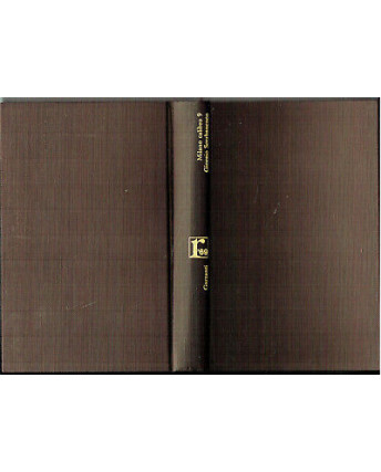 R. Lafferty: Maestro del passato n.113 Mondadori Urania [RS] A54