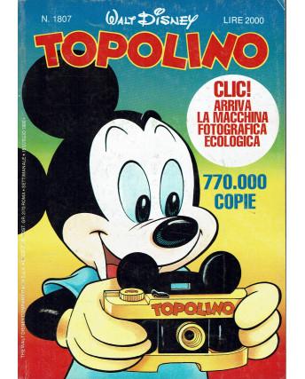 Mirella Zocchi: Classico Giallo Ed. Mondadori Scuola [MA] A48