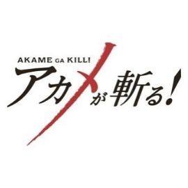 Akame Ga Kill Manga