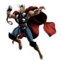 Thor ediz.varie