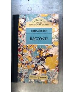 Rork - L'Integrale vol. 2 di Andreas * NUOVO! SCONTO 20% * ed. Magic Press