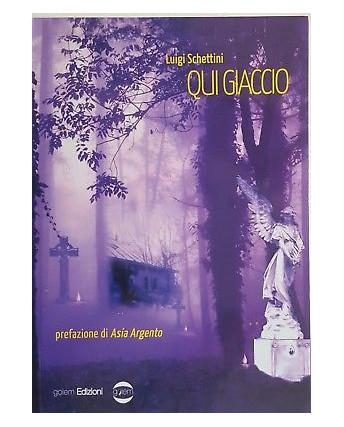 J. London: Il richiamo della foresta ed. 1975 Ed. Malipiero A27