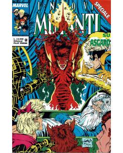 Beatty,Sprous *Wildstorm Il numero della bestia * NUOVO SCONTO 50% - Magic Press