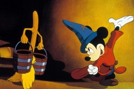 5 film Disney da rivedere in assoluto