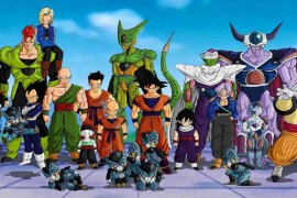 Come prepararsi alla nuova serie di Dragon Ball Super 2