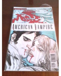 American Vampire N.  3 - Ed. Vertigo  (In Lingua Originale)