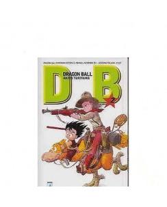 Dragon Ball   2  ed.Star Comics Sconto 10%  Nuovi