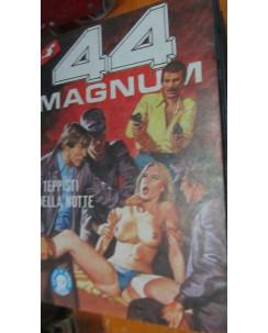 44 Magnum  8 ed.Edifumetto EROTICO