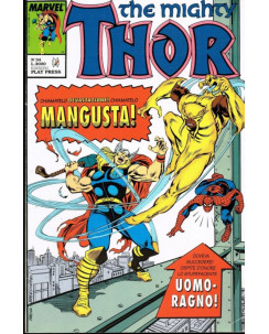 The Mighty Thor n.34 ed.Play Press